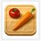 مطبخ حواء | Forum Cuisine