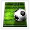 الرياضة الجزائرية | sport Algérien
