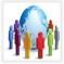 الاعلانات و التواصل | Publicité et communication