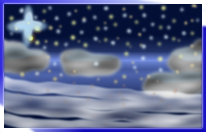Calendrier de l'avent 2013 - G Ciel_a10