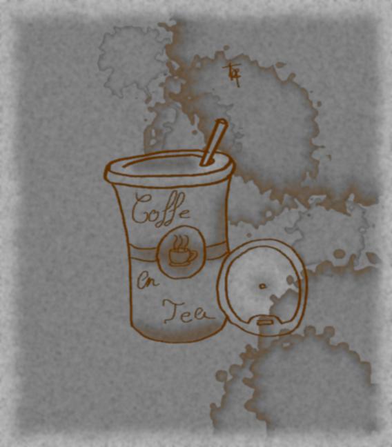 Calendrier de l'avent 2013 - G - Page 5 Cup_of10