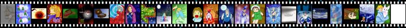 Calendrier de l'avent 2013 - G - Page 5 Film10