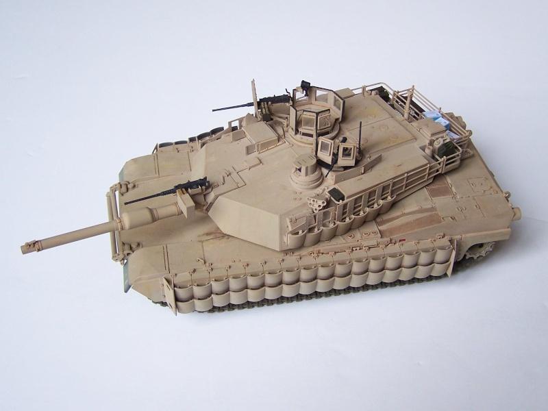 M1A2 SEP TUSK II M1a2se14