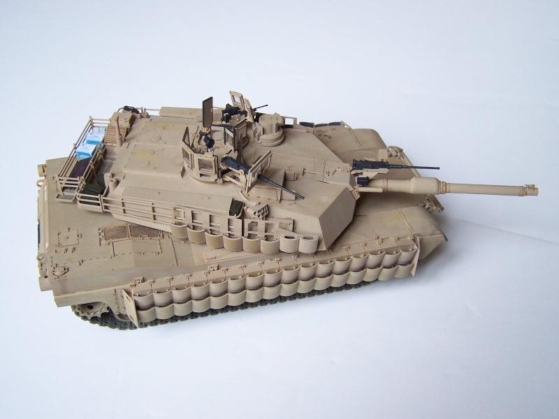 M1A2 SEP TUSK II M1a2se16