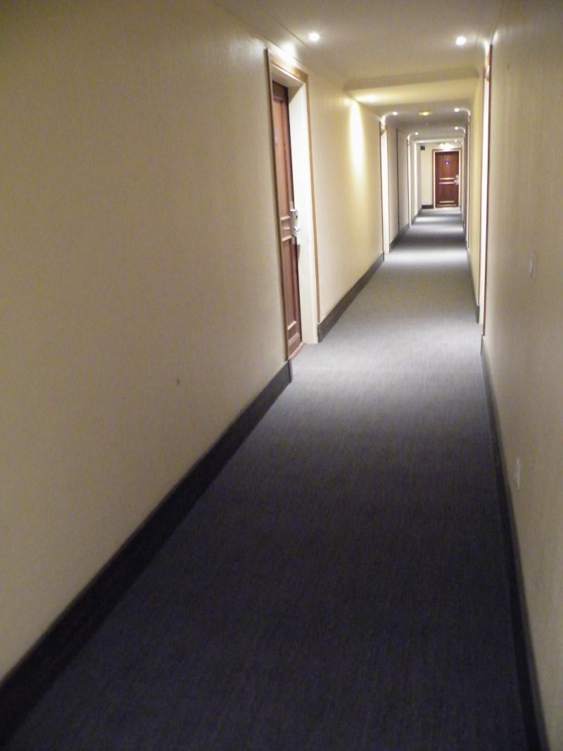 [Hôtel partenaire] Adagio City Aparthotel - Page 6 11507510