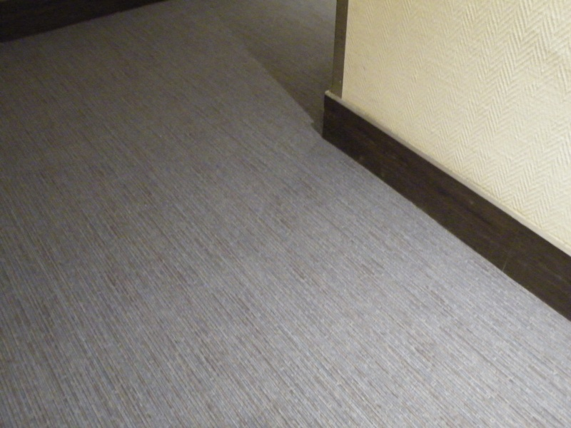 [Hôtel partenaire] Adagio City Aparthotel - Page 6 11507610