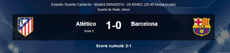 Spécial Messi et FCBarcelone (Part 2) - Page 7 Captu130