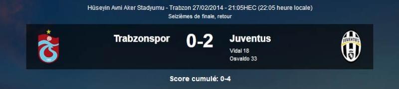 Le topic de la Juventus de Turin, tout sur la vieille dame ! - Page 4 Captur56