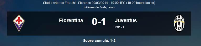 Le topic de la Juventus de Turin, tout sur la vieille dame ! - Page 6 Captur87