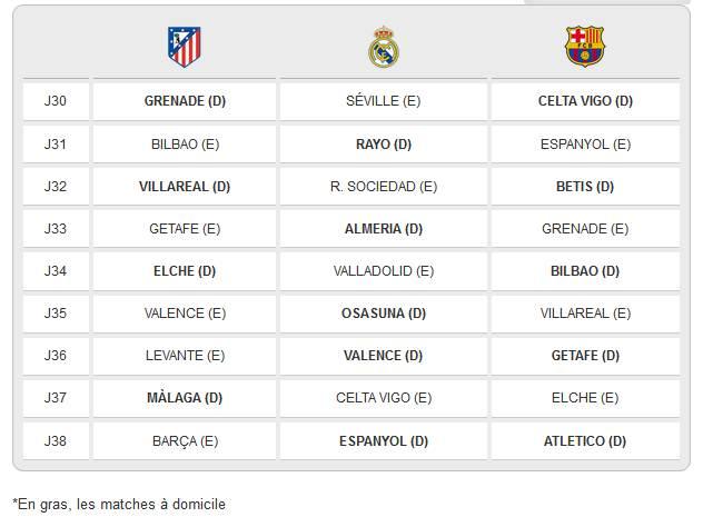 Spécial Messi et FCBarcelone (Part 2) - Page 3 Captur96
