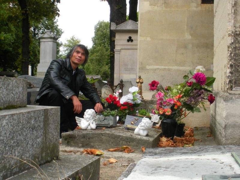 La tombe de Melle Lenormand Jelt_d20