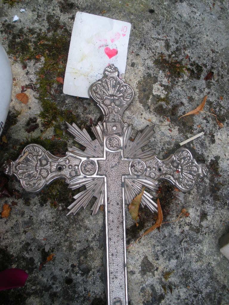 La tombe de Melle Lenormand Jelt_d21