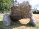 Les Mégalithes Dscn1212