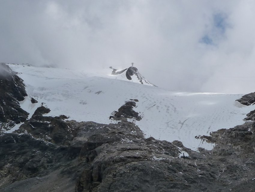 Col de la Leisse depuis Termignon P1000117