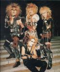 X-Japan (groupe culte) Imgser32
