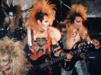X-Japan (groupe culte) Imgser33