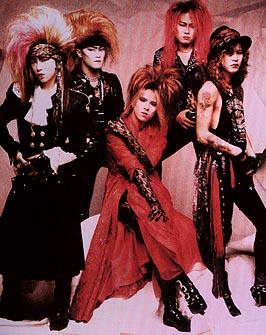 X-Japan (groupe culte) Imgser34