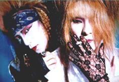 X-Japan (groupe culte) Imgser36