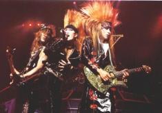X-Japan (groupe culte) Imgser39