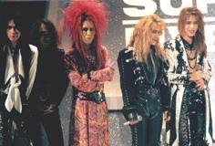 X-Japan (groupe culte) Imgser41