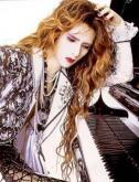 X-Japan (groupe culte) Imgser42