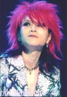 hide (X-Japan et carrière solo) Imgser55