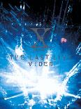 X-Japan (groupe culte) Midp-010