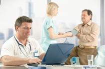 Vih-Traitements et tout ce qui concerne votre santé. 5860110