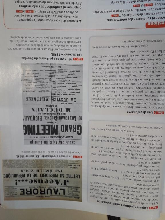 [HG] Travailler la compréhension des dossiers documentaires - Page 2 20190511