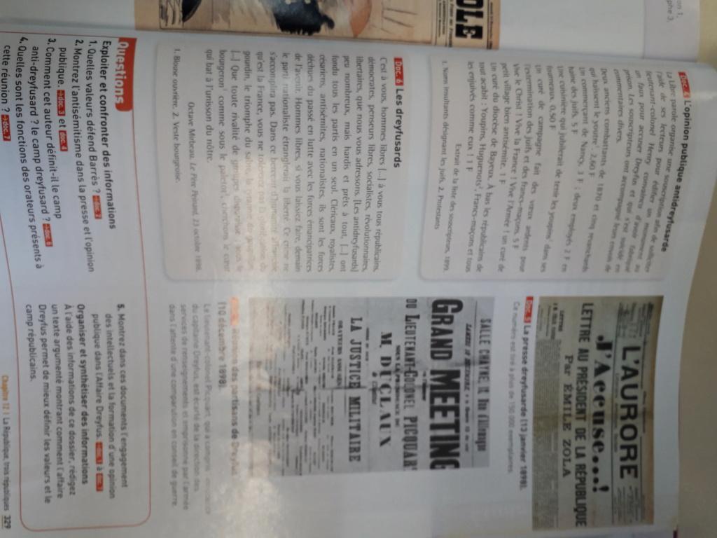 [HG] Travailler la compréhension des dossiers documentaires - Page 2 20190512