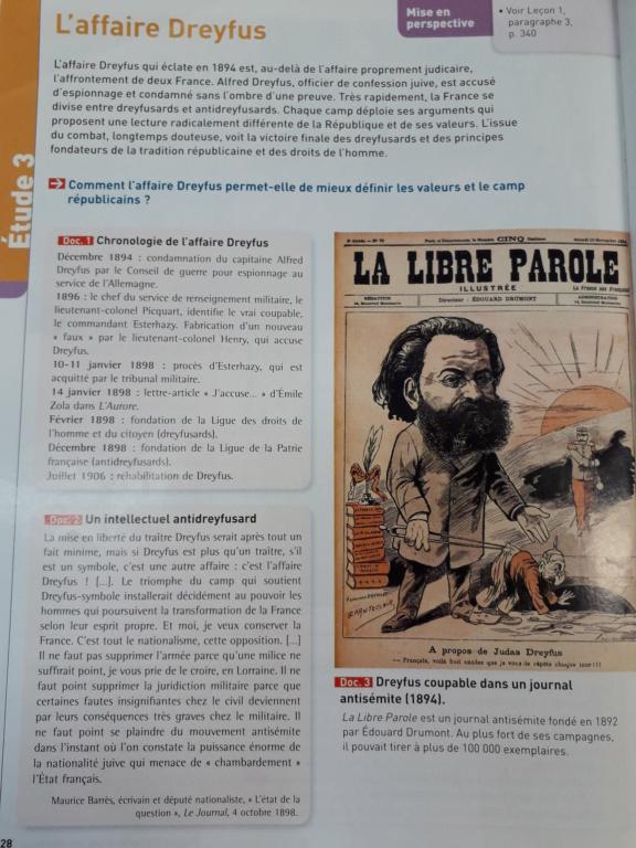 [HG] Travailler la compréhension des dossiers documentaires - Page 2 20190513