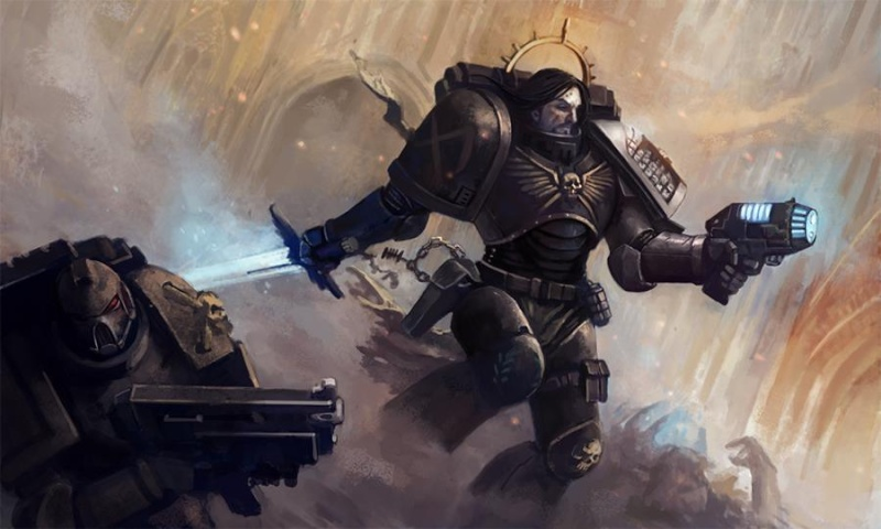THE FIRST 40K CAMPAIGN WEBSITE - Page 2 16227810