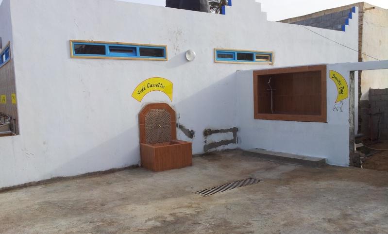 nouveau camping à Sidi Ifni : Gran canaria - Page 2 20131223