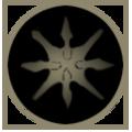 Templier (TESO)