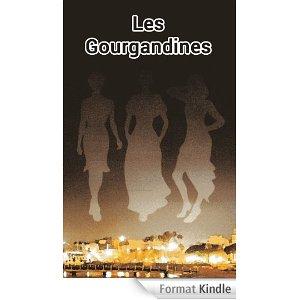 [Wojtas-Dalmayrac, Sabine] Les Gourgandines 413pzb10