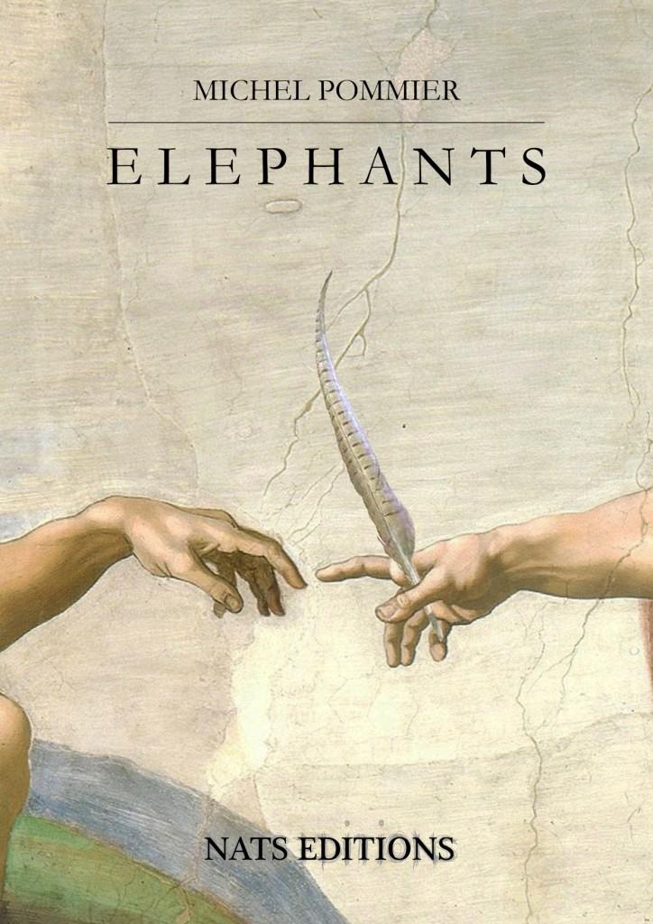 [Pommier, Michel] Elephants 44caaa10