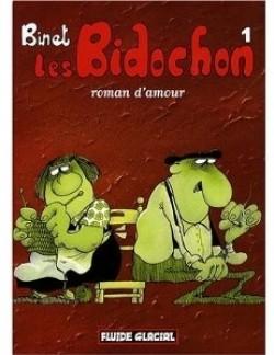 Les Bidochon - Tome 1: Roman d'amour [Binet] Les-bi10