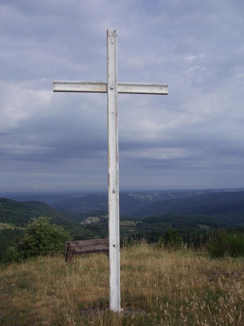 Les voies du Seigneur... P1010110