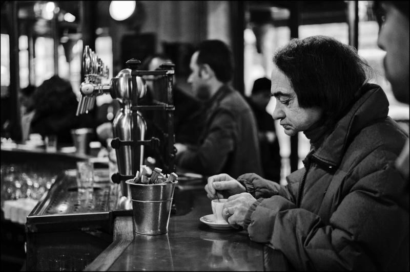 Café du matin... Spc3a910