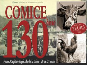 Chiots Berger Allemand LOF des Monts Eternels, cuvée 2013 I... - Page 2 Comice10
