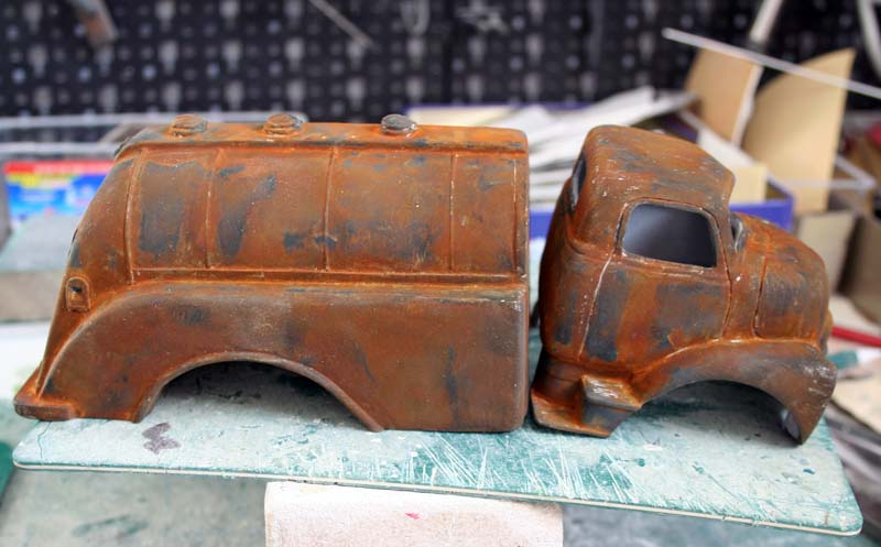 """CHEVY 1948 COE tanker Monster Truck  """"RUSTY"""" !!!! Terminé Img_7951"""