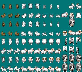 [Webdesign]  Nous avons besoin de vous! Animal14