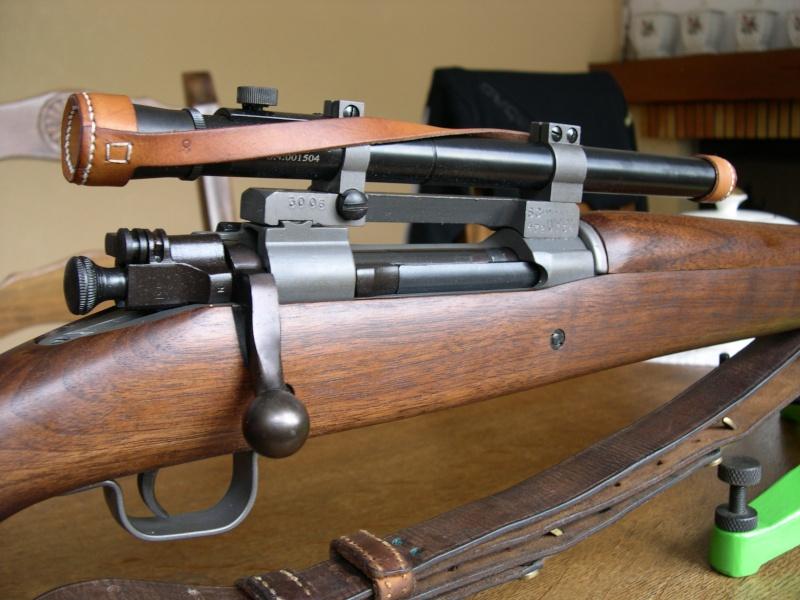 Remington M1903 A4 Dscn3213