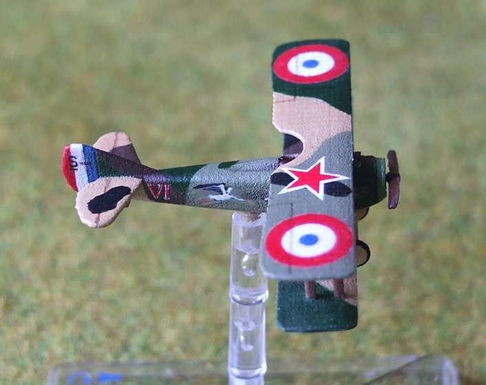 SPAD XIII Wings of Glory Spad_x14