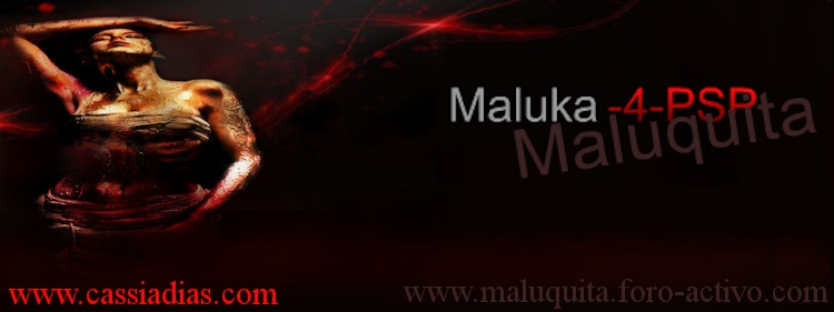 Maluka-4-PSP