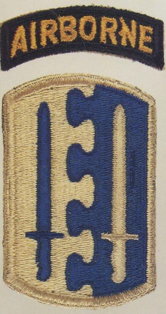 2nd Airborne Brigade 2nd_ai11