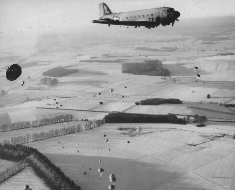 Bastogne Resupply Mission 73rd_t10
