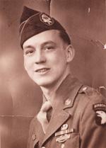 la Légion d'Honneur pour quatre paras de la 101st Airborne Burget10