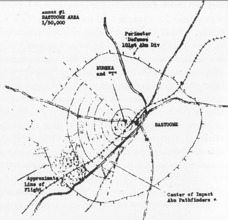 Bastogne Resupply Mission Dz_bas10