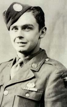 la Légion d'Honneur pour quatre paras de la 101st Airborne Etmcbr10